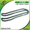 04M car timing chain