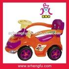 children battery car