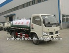 hose water truck 3670litres