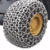 tire protection chains