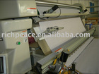 Richpeace Fully Automatic Spreading Machine