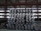 20lb steel rail/rails/Armenia steel rail