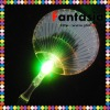 Promotion Battery Operated Hand Held Fans