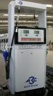 JY30B222L Refueling pump