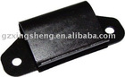 Spare Part for Printing Machine