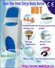 Music breast enhancer machine for breast enhancement (MD-F001)