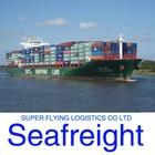 Container shipping LCL frm Guangzhou Shenzhen Hongkong to Worcester,UK