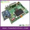 USB pcba ,pcb assembly ,electronics assembly and pcb assembly service
