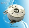 OPS-D007 underfloor cast aluminum heating element for electric heater
