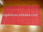 COTTON REN BATH TOWEL CT0052