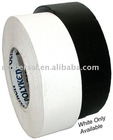 Cloth Duct Tape, 48mm x 60 yds