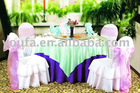 Table cloth, Polyeater table cloth,Table linen,table cover