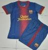 cheap soccer uniform kits+cheap football jersey+racing god