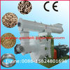 Discount!!! 508 wood chips pellet mill