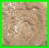 good quality drilling bentonite clay