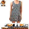 2012 latest casual dresses for ladies