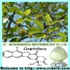 Herbal Extract CAS 7689-03-4 Camptothecin Derivatives