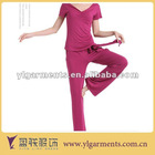 comfortable yoga dance clothes
