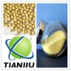 High purity Soybean peptide Powder