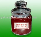 health raw materials natural ingredient Tonghai Radish Red