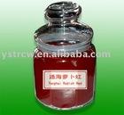 health raw materials natural ingredient Tonghai Radish Red