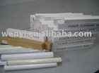 Ricoh 1060/1075 Fuser Cleaning web/roller