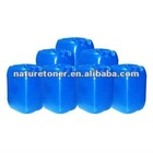 Refill ink / bulk ink 20 litre 25 litre for Epson, Canon, Brother, Lexmark, HP printer