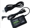 Wall Charger AC Adapter For Sony PSP 2000 3000