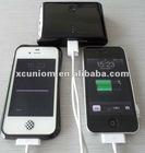 power bank 12000 for portable mobile power bank