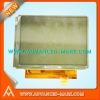 "* New * , 6"" Ebook Reader E-ink LCD Screen Display LB060S01 / LB060S01-RD02 , 800 X 600 Pixel ,12 Months Warranty, Grade A+"