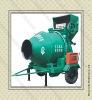 protable jzc250/350/500 concrete mixing machine 0086 15333820631