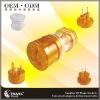 Country Adaptor Plug/Country Adapter Plug using150Countries