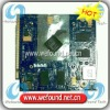 LS-5001P 216-0729042 VGA card / Graphics Card / Video Card for TOSHIBA A500 L500 L550 M96 1G ATI paypal supported