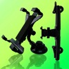 Suction Cup Bracket Accessories For Iphone/Ipad