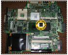 "Replacement part for IBM Z60M motherboard 41W1168 15.4"" ati X600 128M"