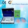 Portable Hand Points Diagnostic & Treatment Set HCT-1E
