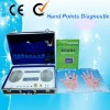 Portable Hand Points Diagnostic & Treatment Set HCT-1E