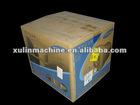 corrugated paper carton/color paper box