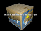 corrugated paper carton/color paper box