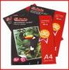 Sale JOJO 180g High Glossy Photo Printable Paper