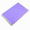 Aluminum Honeycomb Panels building materials