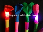 LED light balloons decoration for birthday HSFB-001