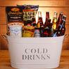 Pass FDA Beer Holder