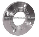 High Quality Alloy Steel Flange