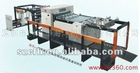 HY-1400 Roll cutting machine