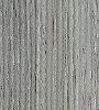 engineered veneer(walnut s106)-sophie