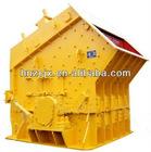 China high-efficiency fine crushing machine