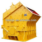 China high-efficiency fine crushing machine