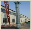 Coal/Cement Conveying Equipment,Coal Loading Equipment