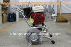 Industry Honda gasoline engine powered airless paint pump